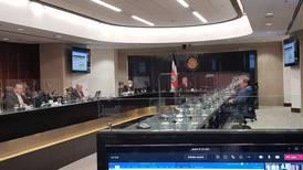 Corte intenta reglamentar forma de investigar a magistrados