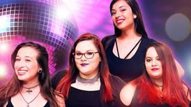 Discoteca La Avispa celebrará sus 39 años con tributo a ABBA