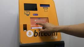 'Quien no quiere, que no lo use', dice el pionero del bitcóin en El Salvador