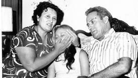 El caso de Yorleny Castro Sequeira, el primer secuestro extorsivo que resolvió el OIJ