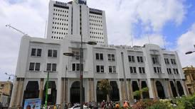 Banco Nacional recorta monto de pensión a herederos de su fondo especial para empleados