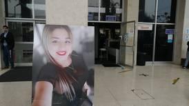 Sospechoso de asesinar a Luany Valeria Salazar asegura que la vio en un búnker la noche en la que ella desapareció
