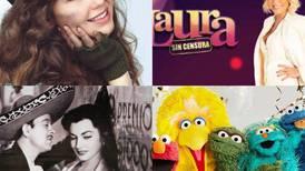 Conozca qué se podrá ver en Televisa-Univisión, el nuevo canal 'streaming'