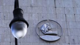 CCSS discutirá plan para condonar deudas y reglamento de trabajadores independientes la próxima semana