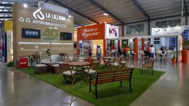 Expoconstrucción y Vivienda 2019 promete oferta de casas por debajo de los ¢58 millones