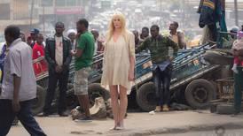 'Sense8': Humanos del mundo, nexo sin fronteras