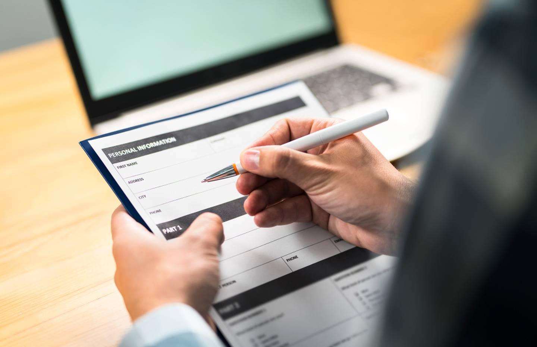 Si un partido político quiere emplear información personal de los ciudadanos, como lo es la dirección de correo electrónico, las personas deben haberlo autorizado, asegura el TSE. Foto: Shutterstock.