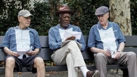 Crítica de cine de 'Un golpe de estilo': A la vejez, viruelas