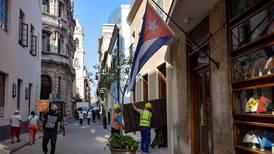 Cuba emitirá reglamento este año para pequeñas y medianas empresas