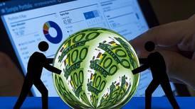Acuerdo con el FMI ¿Cómo se transmitiría su impacto?