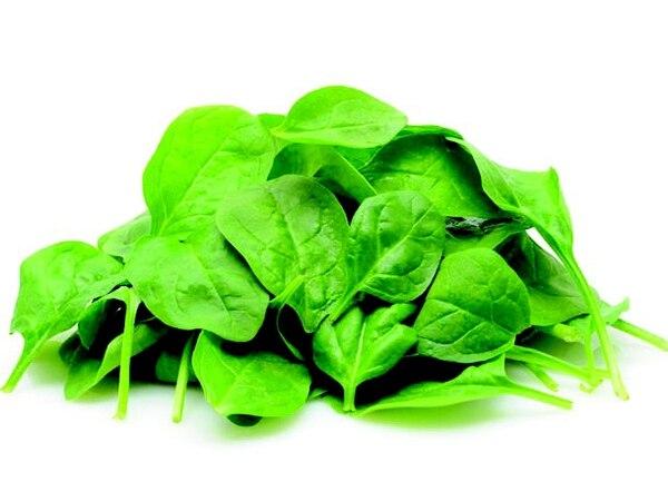 ¿Es lo orgánico más saludable? - 1