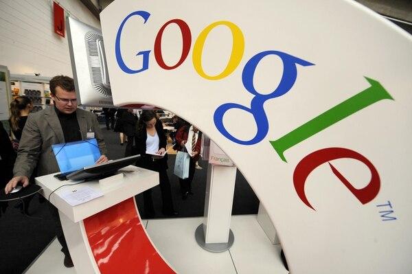 El buscador advirtió que solo mostrará títulos de informaciones y enlaces en los resultados de búsqueda.