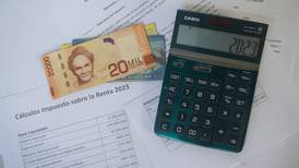 Cambios de criterio de Hacienda en directrices tributarias levantan críticas del Colegio de Contadores