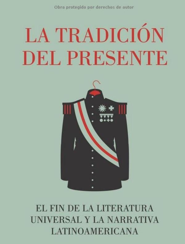Carlos Cortés fue seleccionado como finalista del Premio de Novela Rómulo Gallegos por su obra Largo viaje hacia mi madre (Alfaguara, 2013).