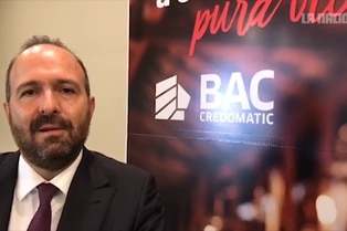 (Video) BAC modifica condiciones de crédito a Pymes