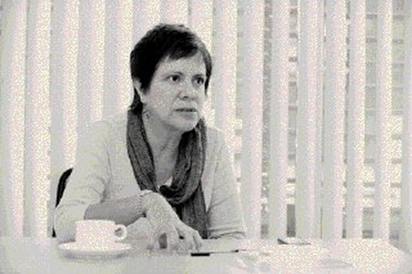 Ana Hidalgo : 'Hay explotación laboral o sexual' - 1