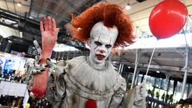 El Comic–Con, la meca de la cultura 'geek', llega a su 50° aniversario