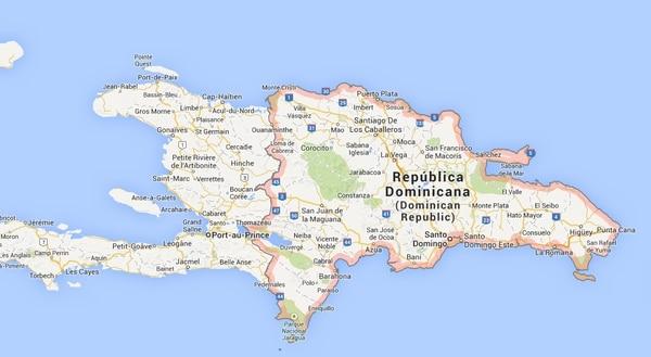 República Dominicana no deportará masivamente a haitianos, después de que la corte constitucional del país resolviera no dar la nacionalidad a hijos nacidos de padres ilegales.