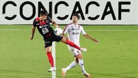 Concacaf cambia formato de Liga de Campeones 2024