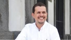 Freddy Serrano sobre su llegada a Multimedios: 'Mal hacen quienes se quieren perpetuar frente a una cámara'