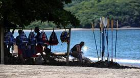 Guanacaste atrae 1.800 empleos gracias a seis nuevos hoteles