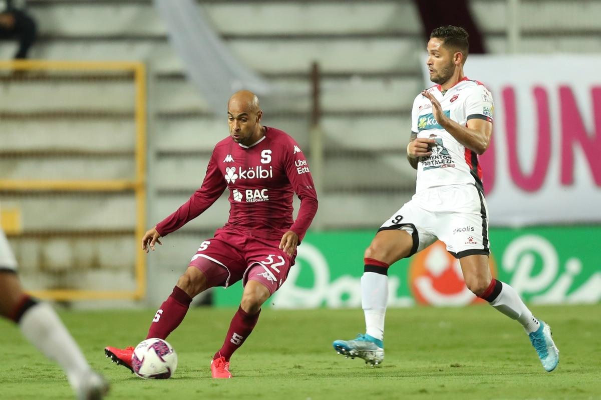 Transfermarkt Primera Division