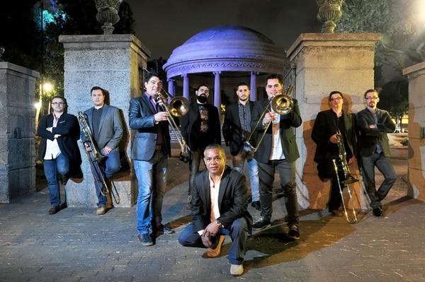 Alianza Francesa festeja la música con coro y amplia agenda