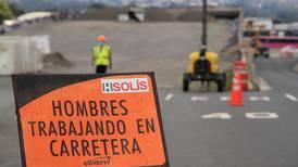 Contraloría ordena a Conavi eliminar licitaciones activas para obras de mantenimiento vial