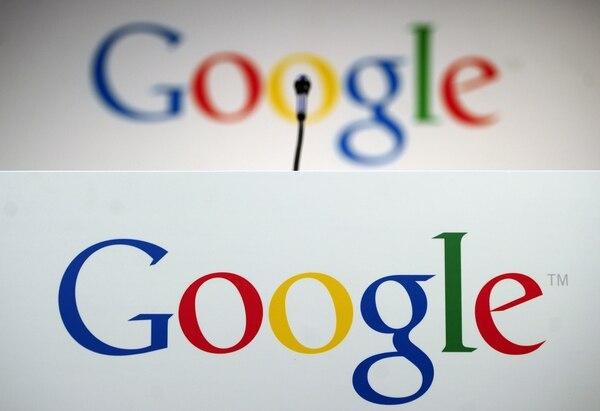 La gigante de Internet pretende recaudar cerca de 10 millones de euros.