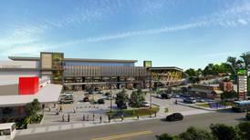 Construcción de centro comercial en San Carlos generará unos 500 empleos