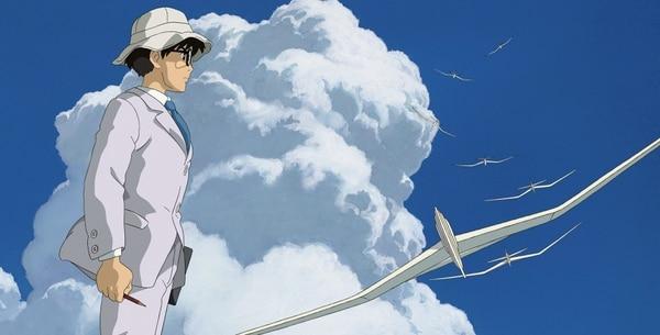 Miyazaki ha decidido retirarse del cine tras presentar