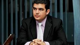 Viceministro de Hacienda: 'Es necesario simplificar'