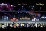 (Video) Nación Geek: Noticias y rumores de la fase 4 de Marvel