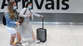 Unión Europea presentó un proyecto de certificado sanitario para reactivar el turismo