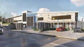 CCSS construirá nueva Área de Salud en Naranjo