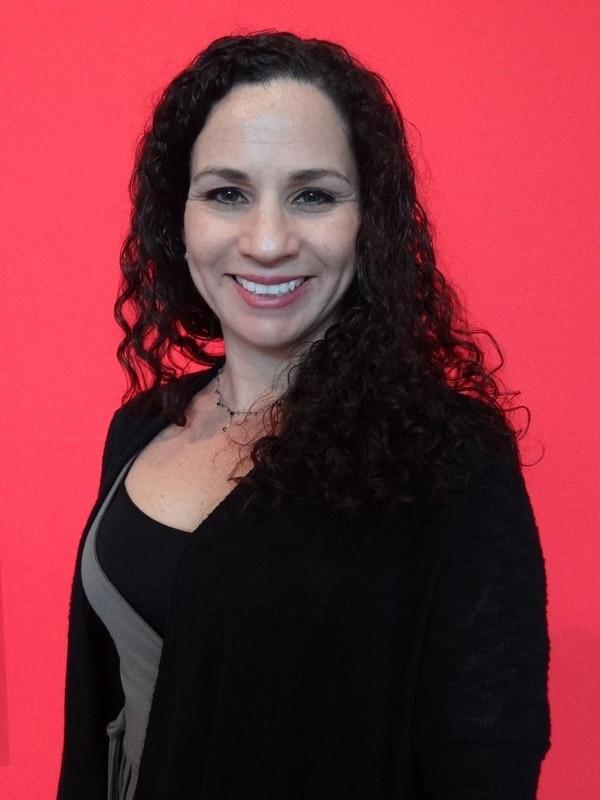 María de los Ángeles Arburola Matamoros, mejor conocida en el sector teatral como Moy, asumirá la dirección de la Compañía Nacional de Teatro.