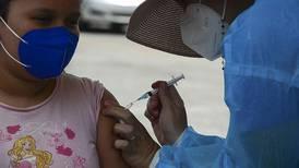 ¿Por qué vacunar a los niños será clave para combatir la covid-19?