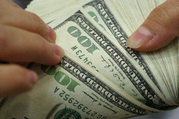 Banco Mundial prevé que economía se contraerá aunque el panorama pinta mejor que antes de la crisis