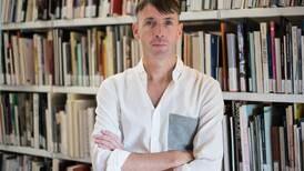 'Enseñar lo que uno no sabe': entrevista con investigador del Museo de Arte Contemporáneo de Barcelona