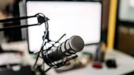 Podcasts para romper los tabúes sexuales en el mundo árabe