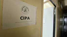 Director del CIPA dice ser víctima de acoso laboral por llamada de auditores cuando estaba de vacaciones