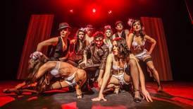 'Viva Broadway' llega a Costa Rica con un 'show' de variedades musicales