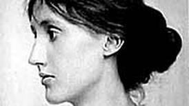Las mejores frases de Virginia Woolf sobre el amor y el feminismo, a 139 años de su nacimiento