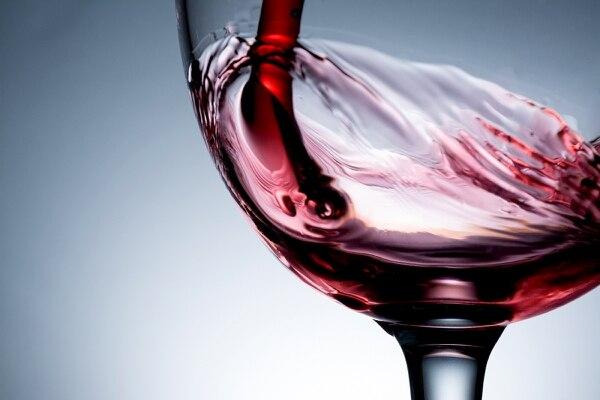 La industria del vino será poco a poco transformada con la utilización de nuevas tecnologías. Foto archivo LN