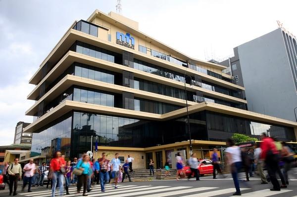 El Ministerio de Hacienda informó de la retención de mercaderías provenientes de China por no pagar los impuestos.