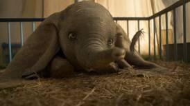 'Dumbo': el tierno elefante regresa a la gran pantalla 77 años después