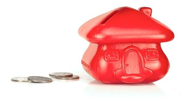 La mejor manera de organizar las finanzas personales y familiares es mediante la realización de un presupuesto, el cual puede ser semanal, quincenal o mensual, según la frecuencia en que la persona reciba el salario. Cortesía Davivienda