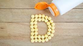 La pandemia silente: la falta de vitamina D