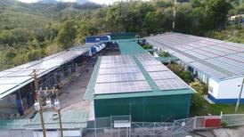 Certificación de carbono neutralidad está presente en 113 empresas costarricenses