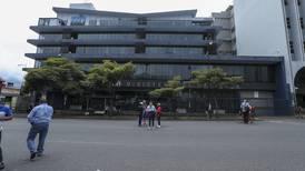 Hacienda fracasa en su intento de anular convenio con ANEP firmado en el 2008